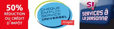 avantages-servicesalapersonne