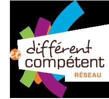 differentetcompetant-logo
