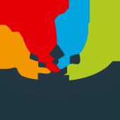 Logo Le Relais pour l'Emploi