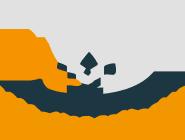 Logo L'Atelier collectif'