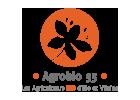 Agrobio 35