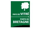 Pays de Vitré – Porte de Bretagne