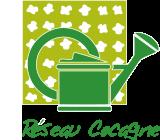reseaucocagne-logo